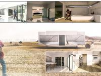 andreas stavrinou_mobile house.jpg